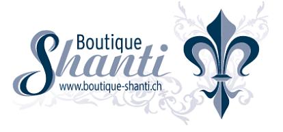 Boutique Shanti