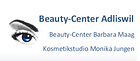 Beauty-Center Barbara Maag