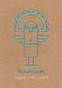 Raumson GmbH