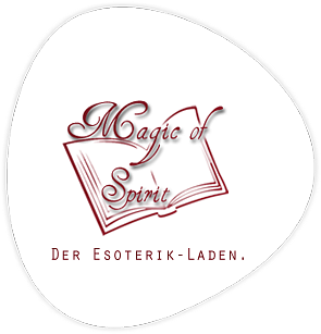 Magic of Spirit Der Esoterik-Laden