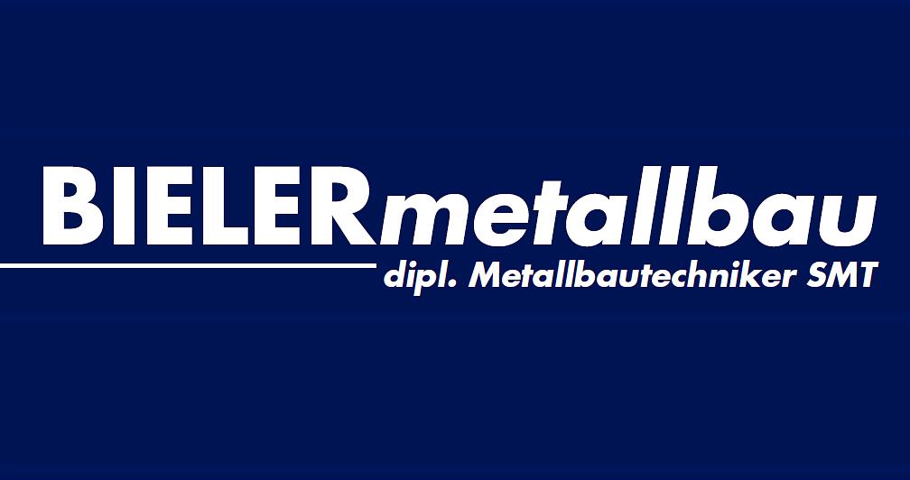 Bieler Metallbau AG