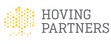 Hoving & Partners SA