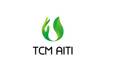 TCM AITI GmbH