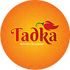 Tadka Restaurant logo