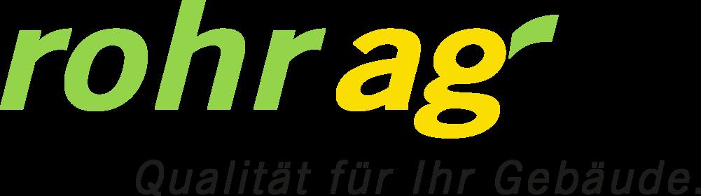 Rohr AG