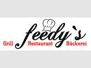 Feedy's Restaurant
