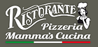 Restaurant Mamma's Cucina