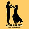 COURS BRAVO - Ecole de danse