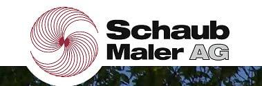 Schaub Maler AG