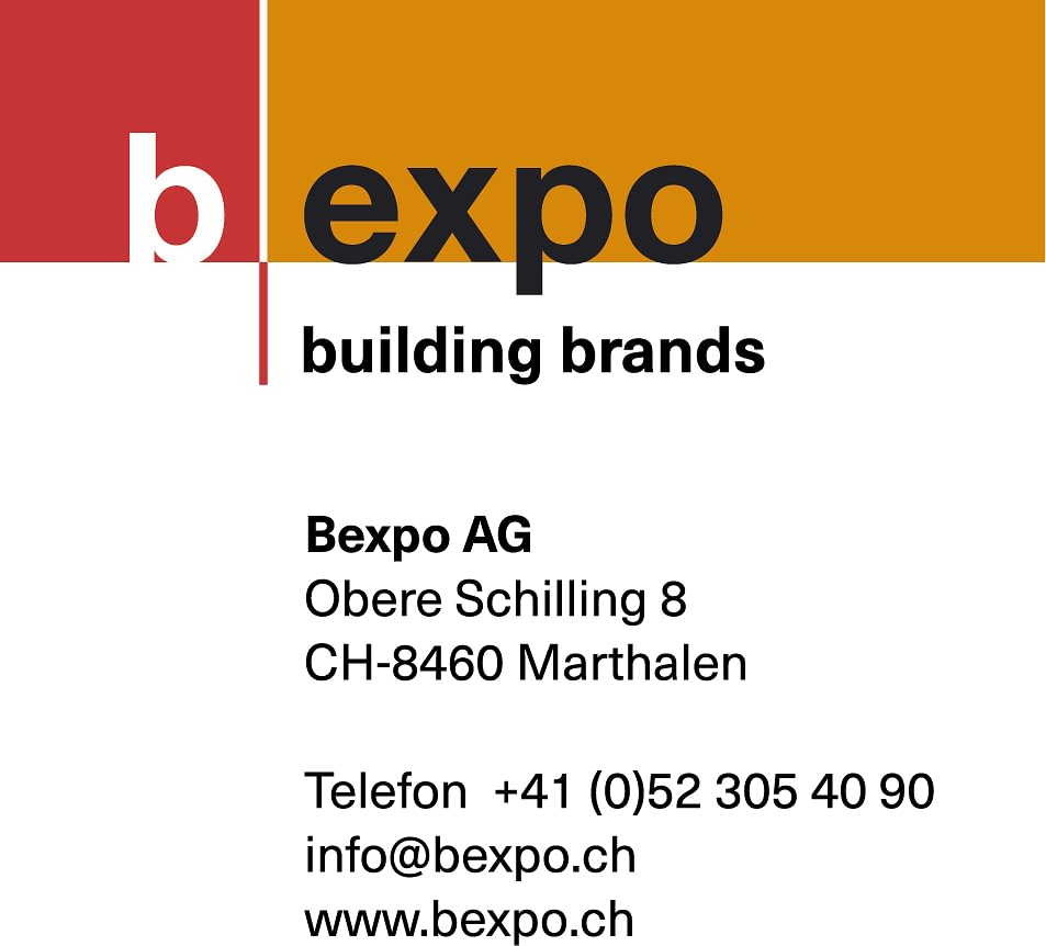Bexpo AG