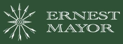 Ernest Mayor SA