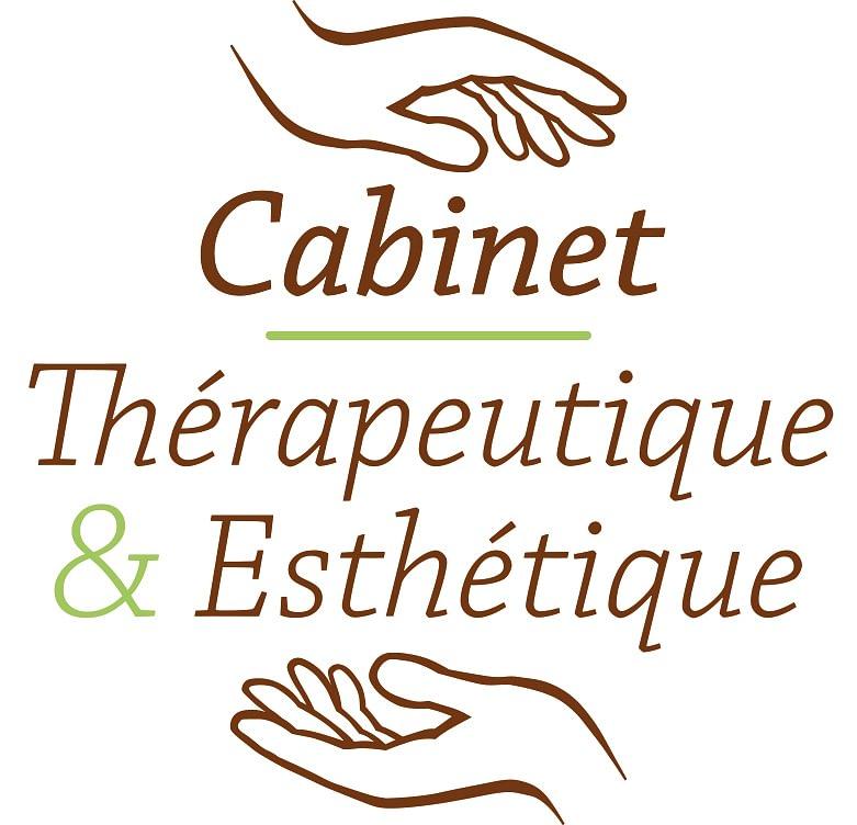 Cabinet Thérapeutique & Esthétique