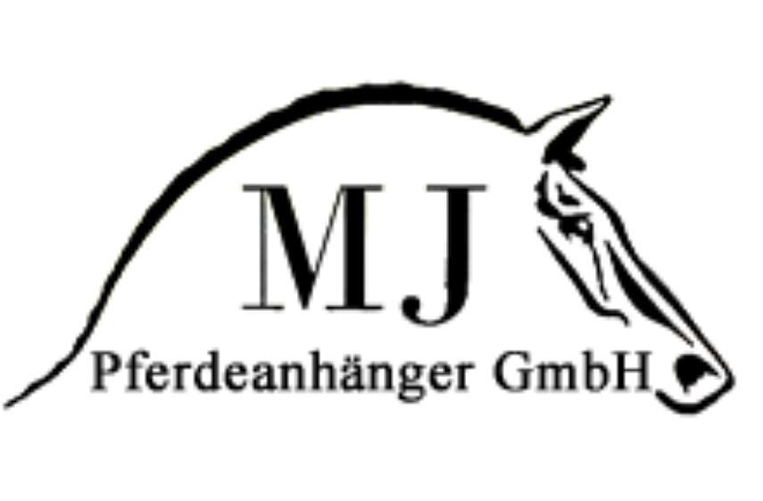 MJ Pferdeanhänger GmbH