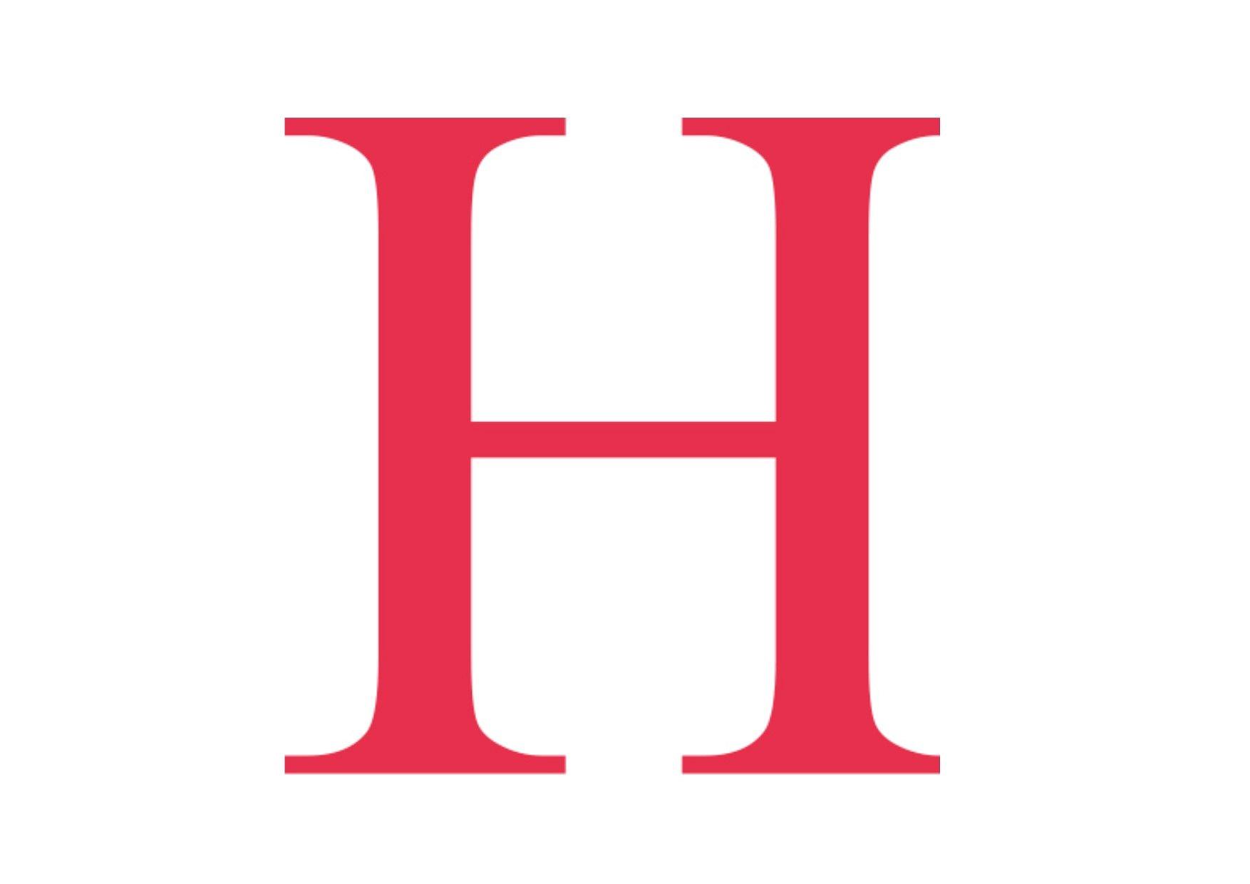 Hagen Handels GmbH