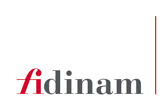 Fidinam SA