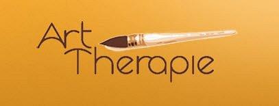 Atelier d'art-thérapie - Pascale Lifschitz