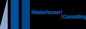 Niederhauser Consulting GmbH