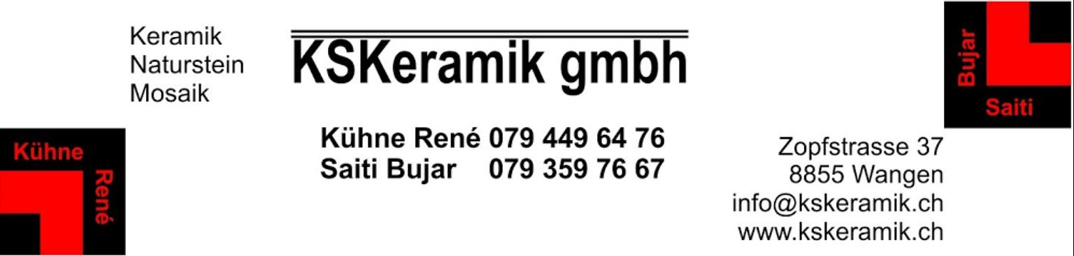 KSKeramik gmbh