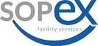 Sopex GmbH Facility Services