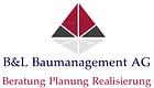 B&L Baumanagement AG