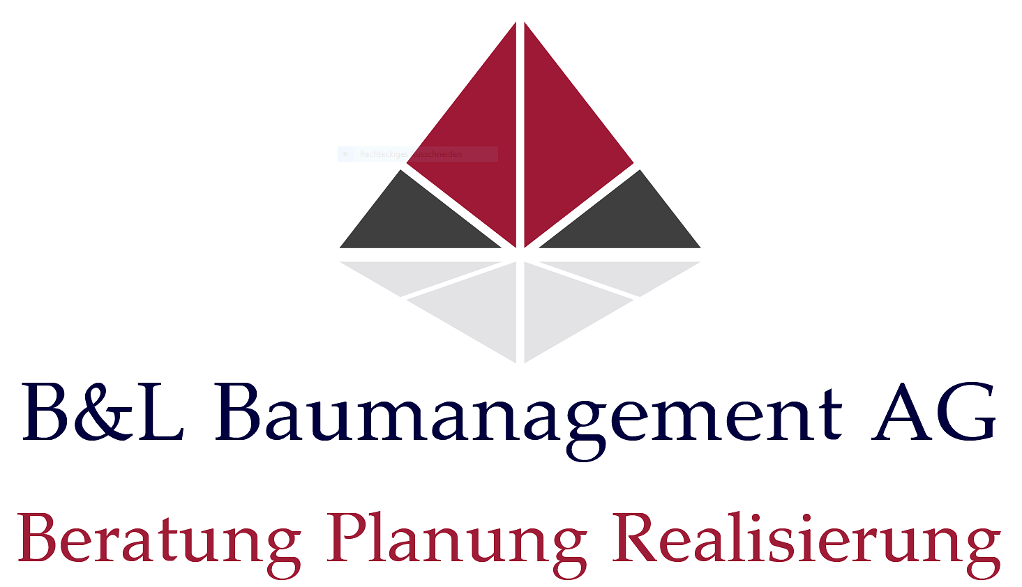 B&L Baumanagement AG