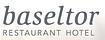 Baseltor Restaurant - Hotel