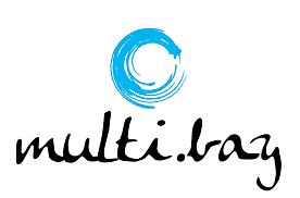 MULTI.BAY SA