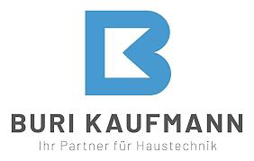 Buri Kaufmann AG