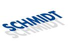 Schmidt AG