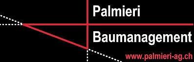 Palmieri Baumanagement AG