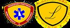Transport Partners SA
