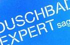 Duschbad Expert Sagl