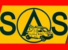Auto-Secours Vevey SAS