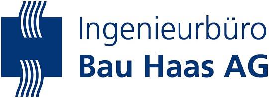 Bau Haas AG