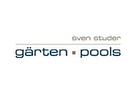 Gärten & Pools