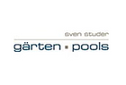 Gärten & Pools logo