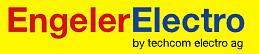 Engeler Electro AG by techcom electro