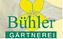 Gärtnerei Bühler GmbH