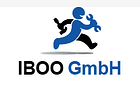 IBOO GmbH