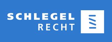 SCHLEGEL RECHT