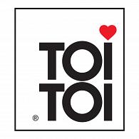 TOI TOI AG