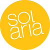 Solaria Serviced Apartments logo