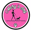 MARY'S DOG Sàrl logo