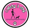 MARY'S DOG Sàrl