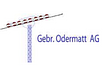 Odermatt Gebr. AG