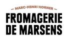 Fromagerie de Marsens