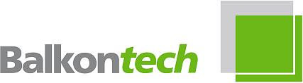 Balkontech AG