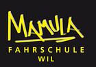 Fahrschule Mamula