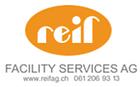 Reif Facility Services AG