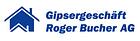 Bucher Roger AG